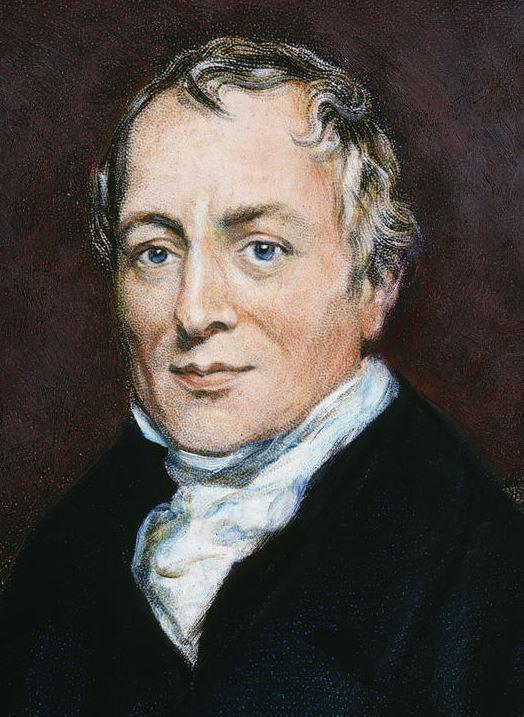 Рикардо (1772-1823)