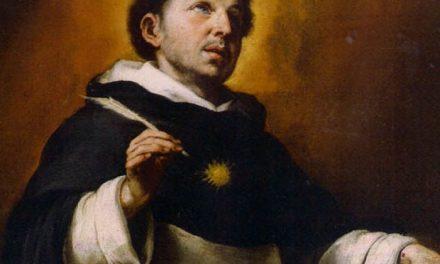 Aquinas' Five Ways