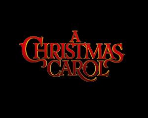 A Christmas Carol, Part 3