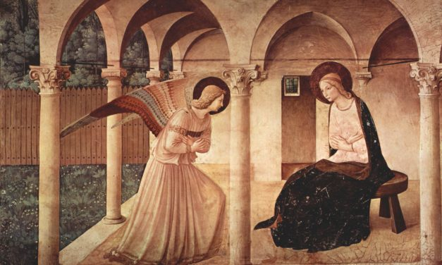 Virgin Births and Philosophical Presuppositions