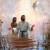 The Gospel of Luke: An Exposition (Luke 3:21-22)