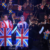 Friday Music: Rule Britannia