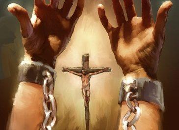 Sermon: Liberty – Its Dangers and Duties