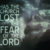Having Lost The Fear Of God