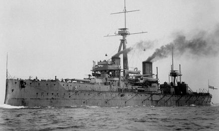 Britain and World War I