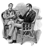 Victorian Era Propaganda