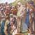 The Gospel of Luke: An Exposition (Luke 9:37-45)