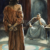 Sermon: Christ Before Pilate – Pilate Before Christ