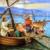 The Gospel of Luke: An Exposition (Luke 5:1-11)