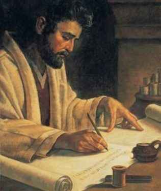 The Gospel of Luke: An Exposition (Foreword and Introduction)