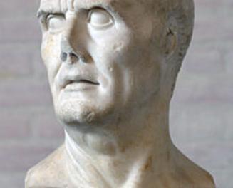 From the Gracchi to Sulla