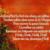 Hymn: Cantique de Noël (The First Noël)