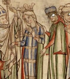 William the Conqueror – Part 6