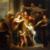 The Bravery of Regulus