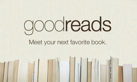 Banned by Goodreads!