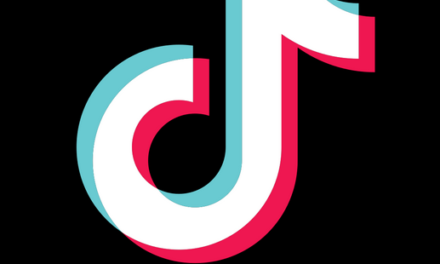 Video: The Cultural Significance of TikTok