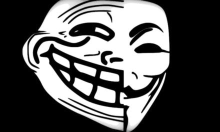 Troll Detection
