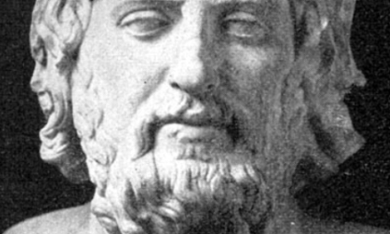 History in Ancient Greece (Part 4):  Xenophon and Lesser Lights