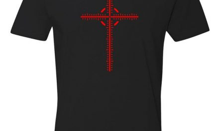 Merchandise: MOTW Shirts by Crypto.Fashion