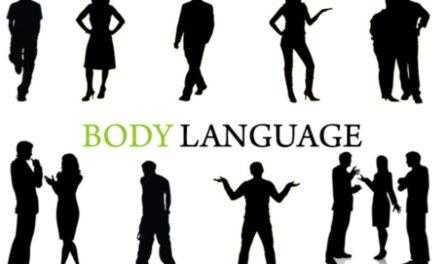Video: Body Language Analysis Of Schumer and Feinstein