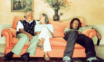 Millennials – The New Baby Boomers (Or Worse)