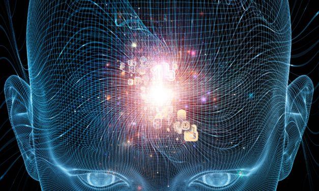 Video: The Neuroscience of Intelligence