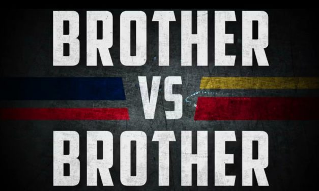 "Video: Breaking Down ""Civil War 2"" – Part 4"