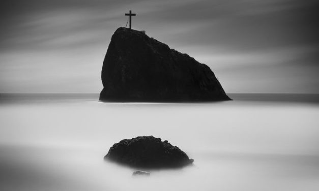 Sermon: Built Upon The Rock