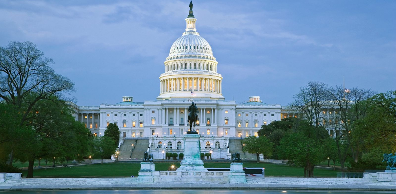 Musings on the Size of Congress