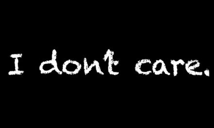 """Friday Music: Some """"We Don't Care"""" Songs"""