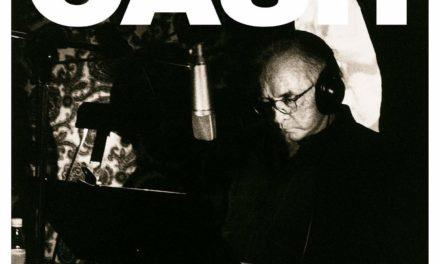 Johnny Cash: American V (Part 1)