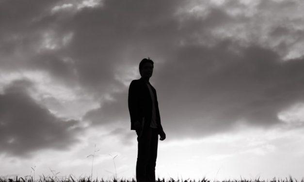 Sermon: Thank God, Even In Dark Days!