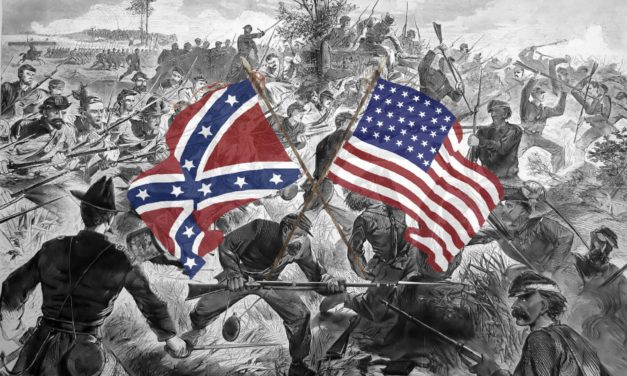 "Video: Breaking Down ""Civil War 2"" – Part 5"