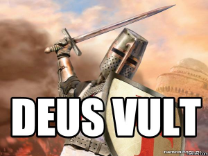 deus-vult.png