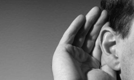 Sermon: Two Sorts Of Hearers