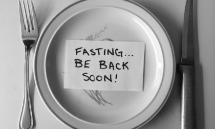 Video: Intermittent Fasting