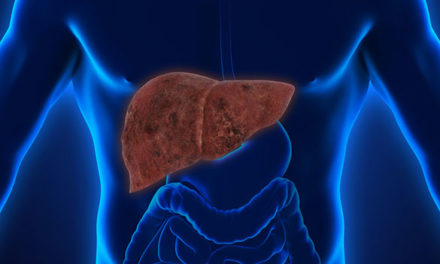 Video: Dealing With Fatty Liver