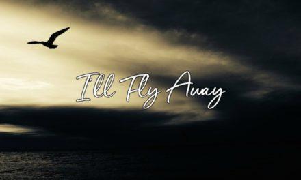 Hymn: I'll Fly Away