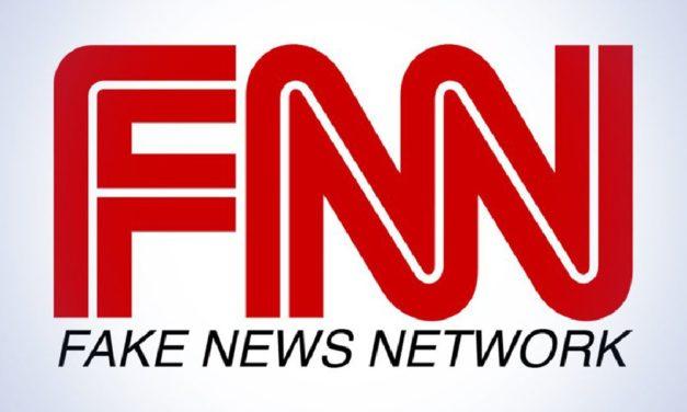 CNN Spreads Degeneracy