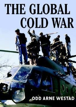 """Book Review – """"The Global Cold War"""""""