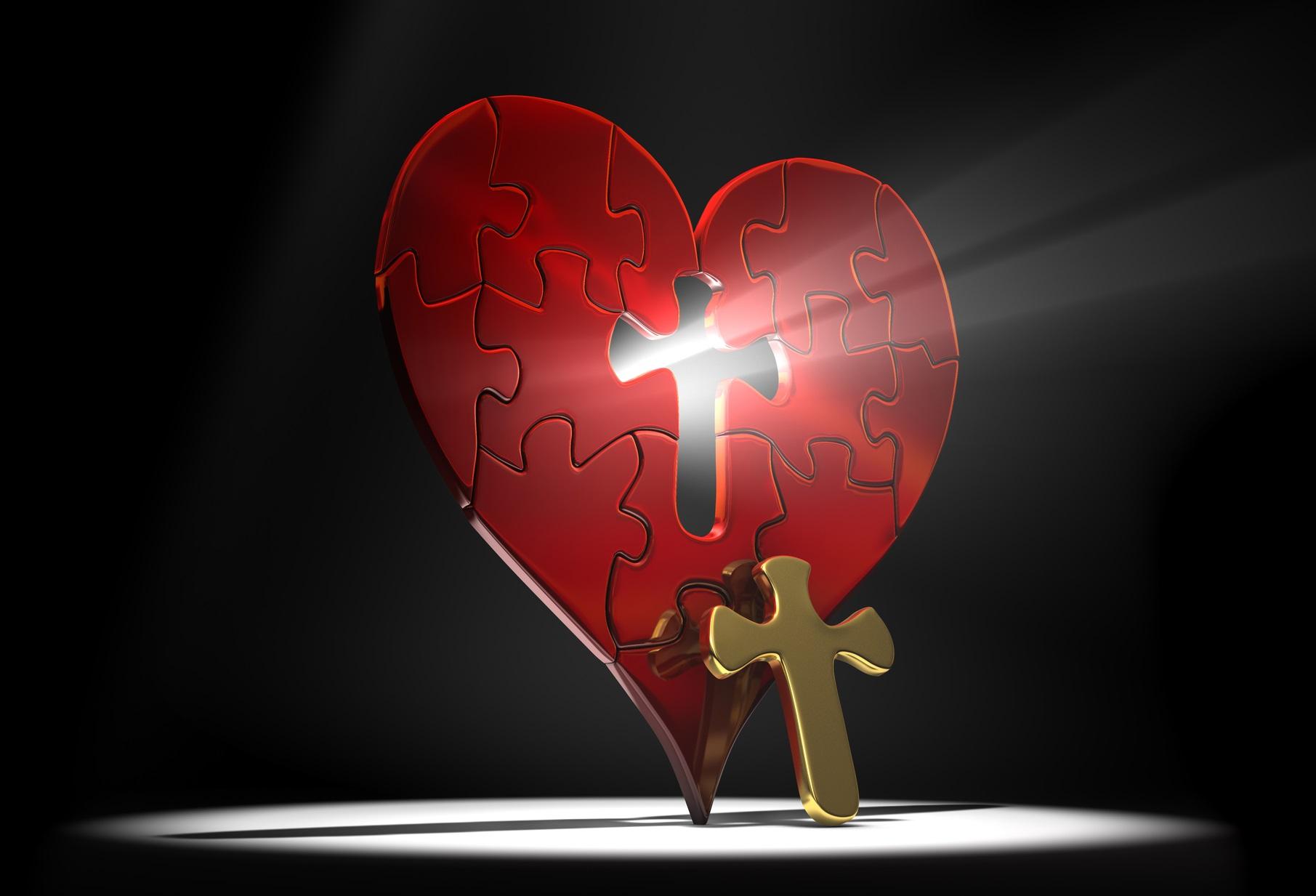 Kết quả hình ảnh cho Love in God