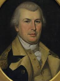 Man of the West: Nathanael Greene