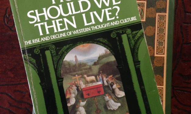 Video: How Should We Then Live – Part 4