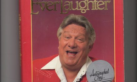 Friday Fun: Jerry Clower