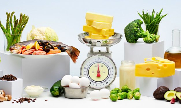 Dr. Ken Berry: 11 Ways The Ketogenic Diet Can Change Your Life