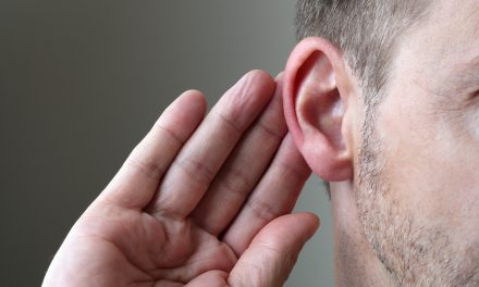 Sermon: Directions on how to hear Sermons