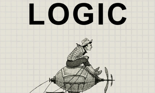 A Quick Intro to Logic