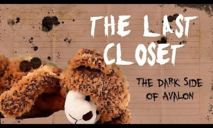 Video: The Last Closet – Moira Greyland Peat