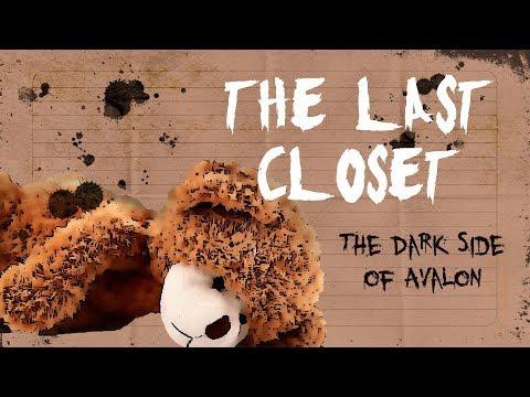 Video: The Last Closet – Moira Greyland Peat