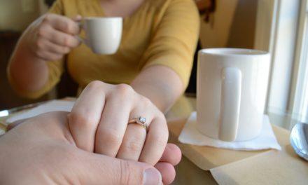 Maximizing Your Marriage